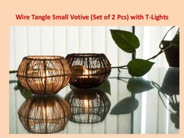 Home Decor Lights India Ideasidea