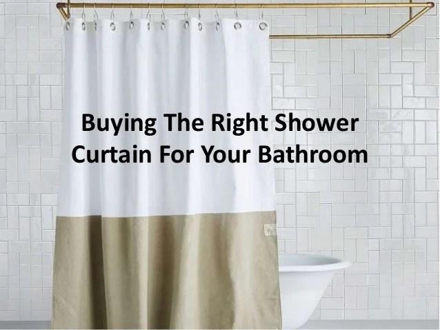 best kids shower curtains ideas