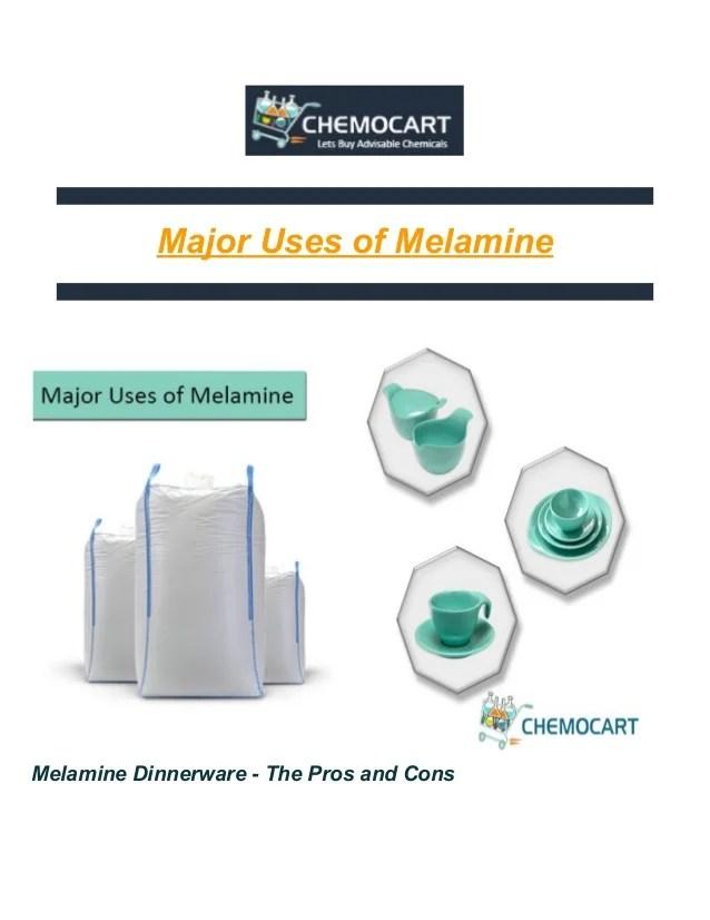 Where Can I Buy Melamine