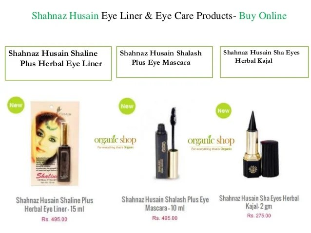 Body Care Shop Online