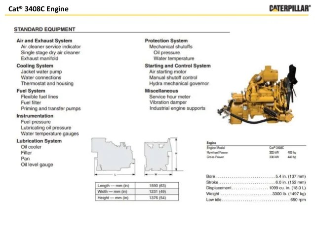 on highway cat c15 engine wiring diagram c15 caterpillar engine torque specs c 15 cat engine cooling diagram #48