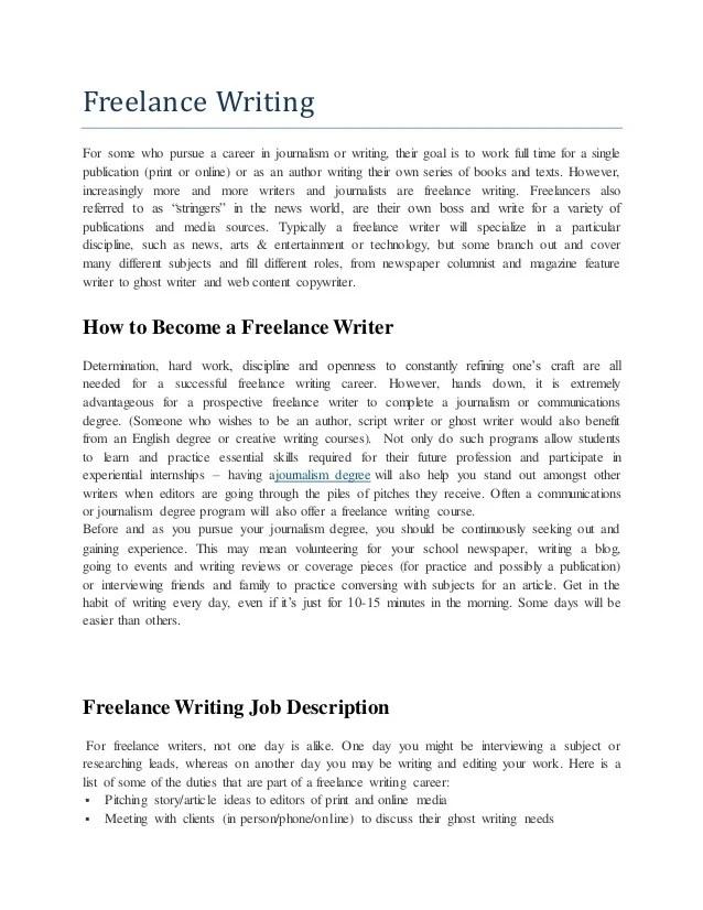 Indeed Resume Houston - Resume Examples | Resume Template