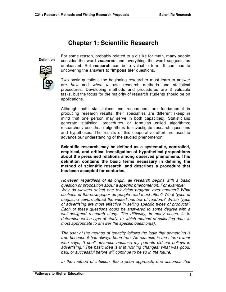 Fundamentals Of A Research Paper Custom Paper Service