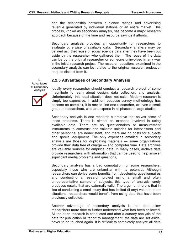 essay on research methods - Hizir kaptanband co