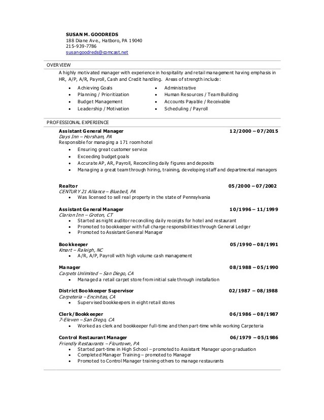 cash management resumes - Tier.brianhenry.co