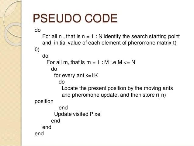 support vector machine code