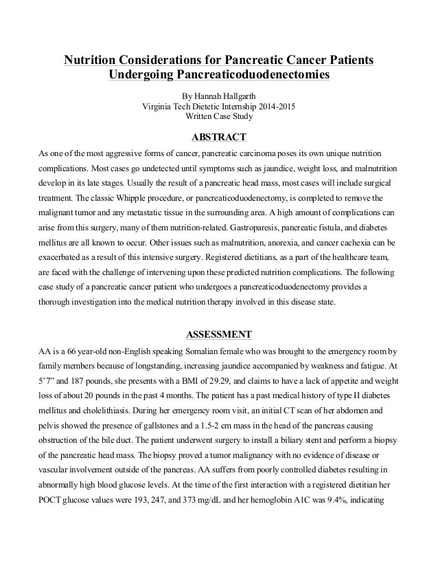 Student Nutrition Essay Research Paper Academic Service