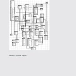 2010 Visio Er Diagram Toilet Vent Plumbing Erd-salesforce