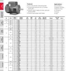 Baldor Motors Wiring Diagram 3 Phase Hyundai Santro Ecu Каталог Ca501