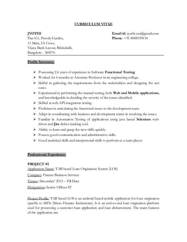 jyothi_resume