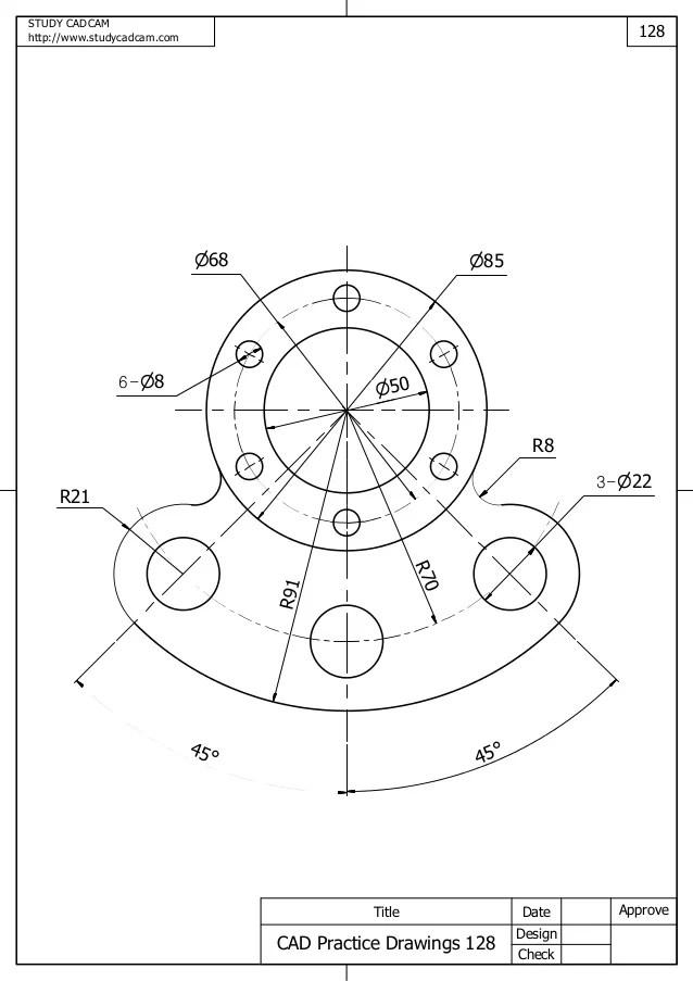 79 Harley Ironhead Wiring Diagram