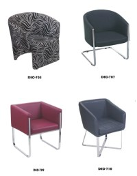 Cafe chair,sofa & table designs