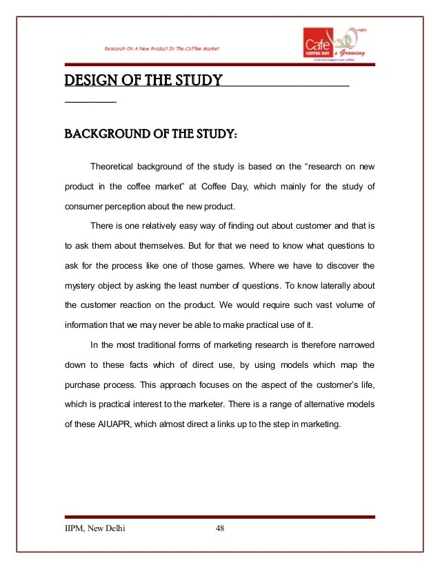 Thesis Background Of The Study Essay Academic Service