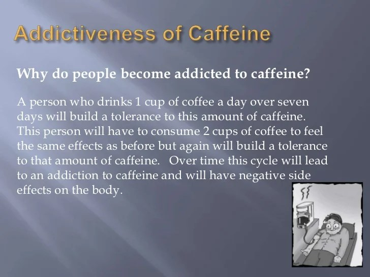 Image Result For How Much Caffeine Is In An Average Cup Of Coffeea