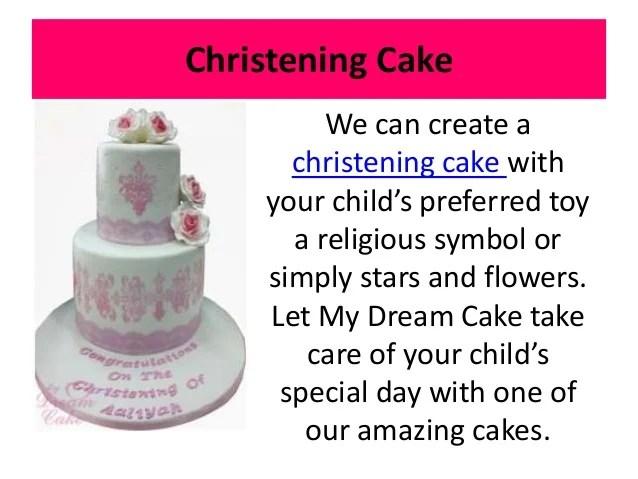 Cheap Cake Decorating Supplies Melbourne