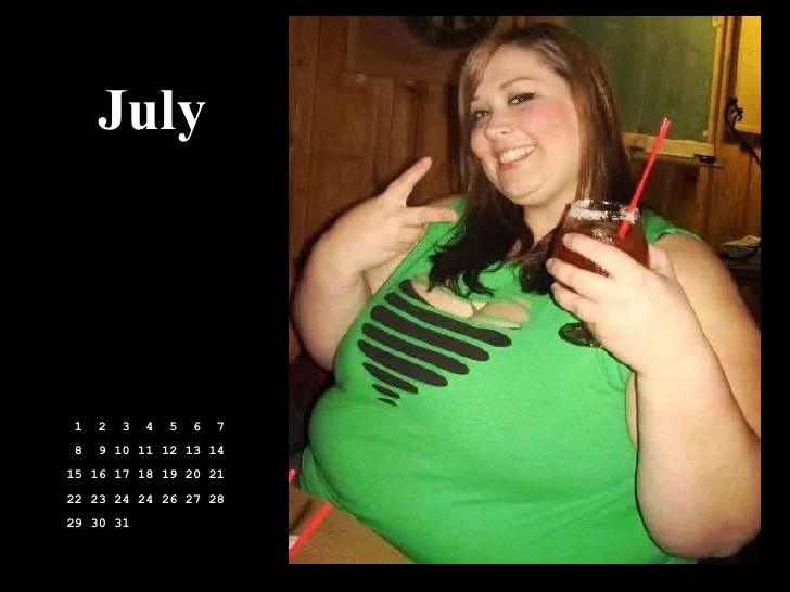 Calendar 2009 Mac Donalds