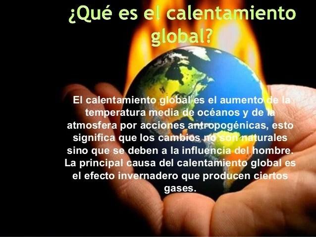 https://i0.wp.com/image.slidesharecdn.com/calentglobal2marcosyadrin-151113102018-lva1-app6891/95/el-calentamiento-global-4-638.jpg