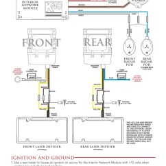 Redarc Bcdc1220 Wiring Diagram Pioneer Avh P5700dvd Calibre Battery Charger Multi Stage 12 Volt 20 Amp Manual