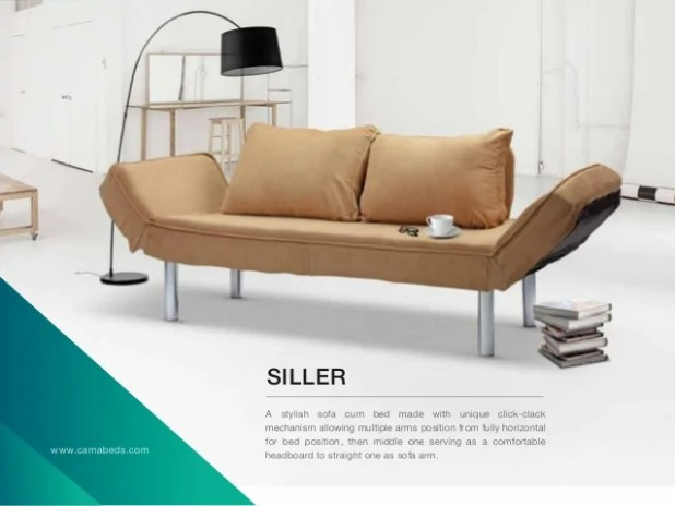 Puff Sofa With Bed Inside Www Stkittsvilla Com