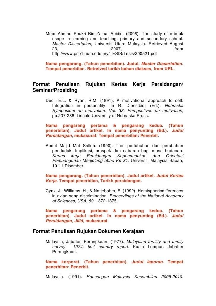 Cara Penulisan Nama Ilmiah : penulisan, ilmiah, Penulisan, Ilmiah, Tanaman, Jagung, Menurut, Binomial, Secara, Benar, Adalah