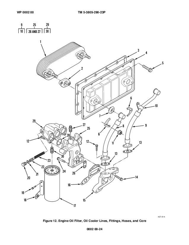 Swamp Cooler Motor Schaltplang