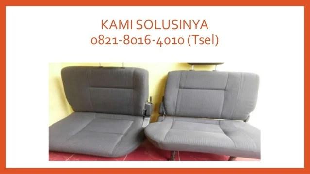 0821 8016 4010 Tsel Kasur Springbed Sofa Murah Batam