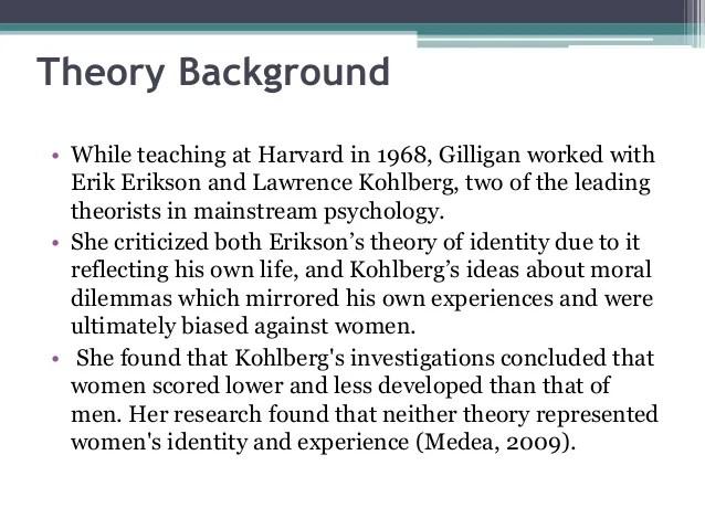 Erik Erikson Research Custom Paper Academic Service
