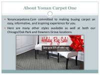 Carpet flooring stores in rolling meadows - yonan carpetone