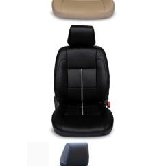 Chair Covers Manufacturers In Delhi Herman Miller Setu Replica Car Seat Cover