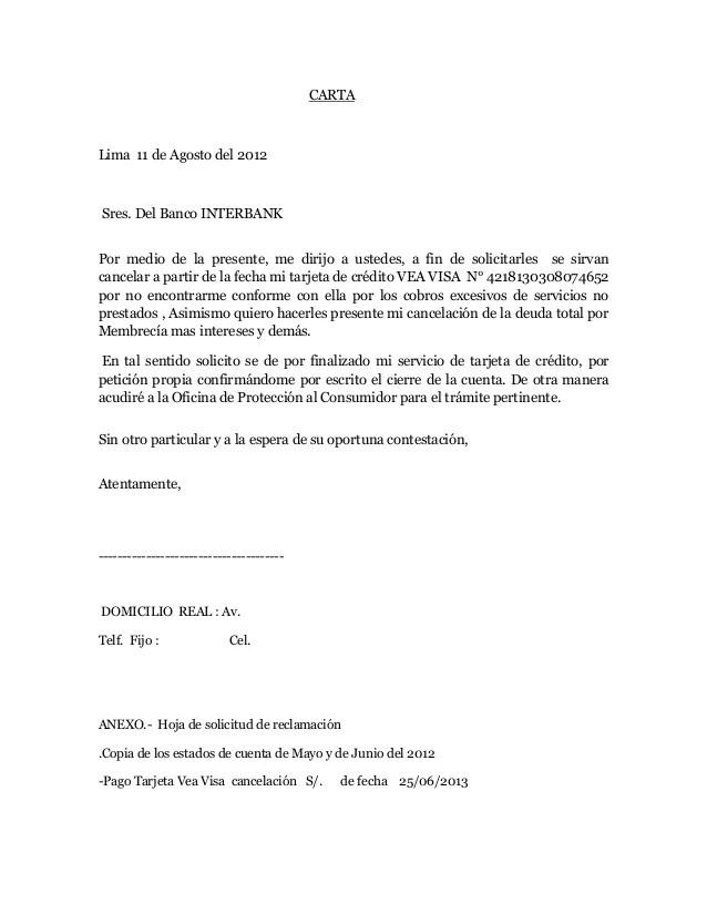 Banco Santander English