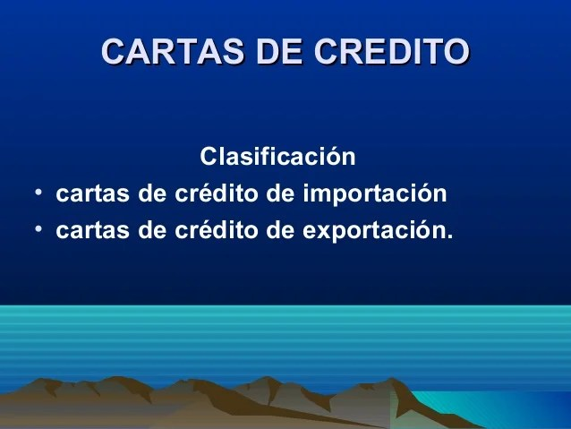 creditos ico pymes  Blog
