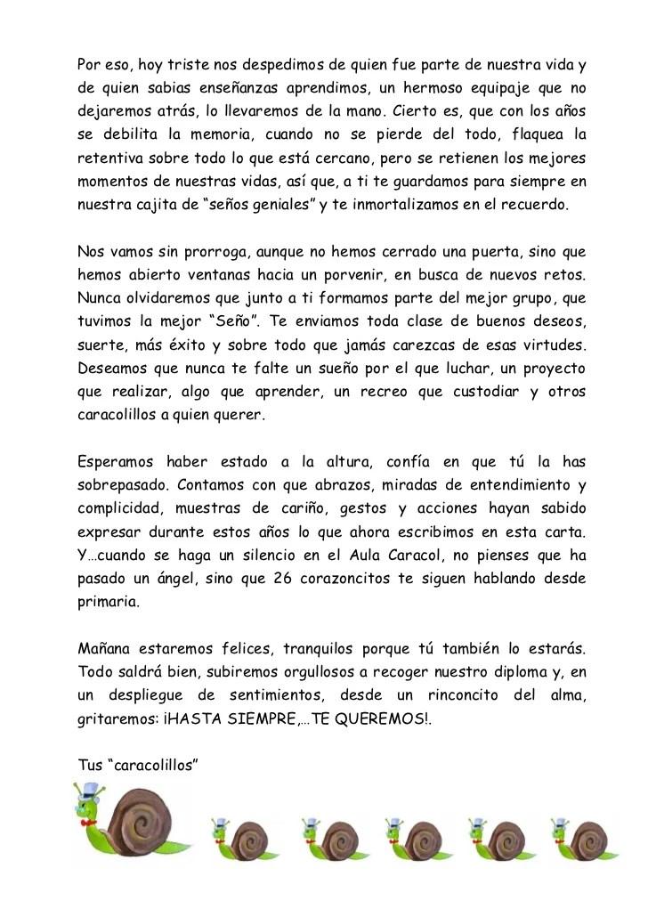 Carta despedida11
