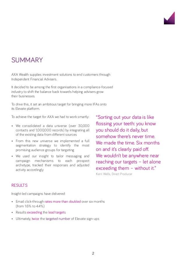 Cover letter for pastry chef job  Brandwill