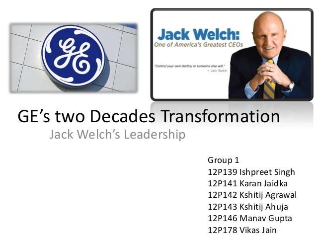 ges two decades transformation 1 638 cb 1379057087