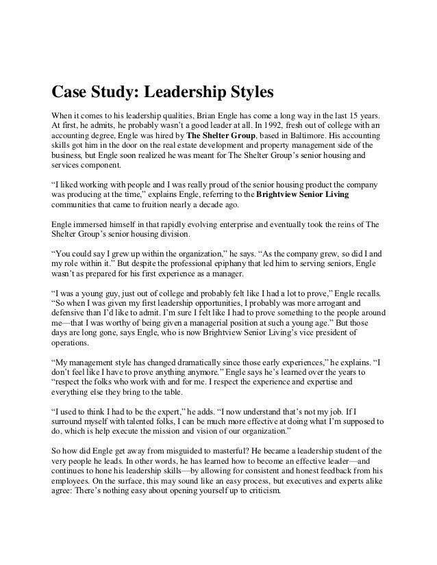 Case Study Essay Sample Case Study Essays Purdue Owl Research Papers