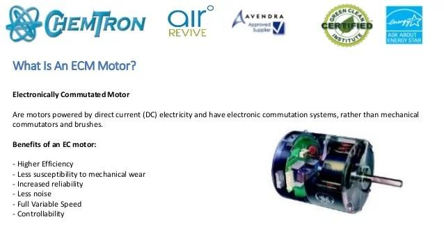 Psc Motor Wiring Diagram Psc Diy Wiring Diagram Repair Manual