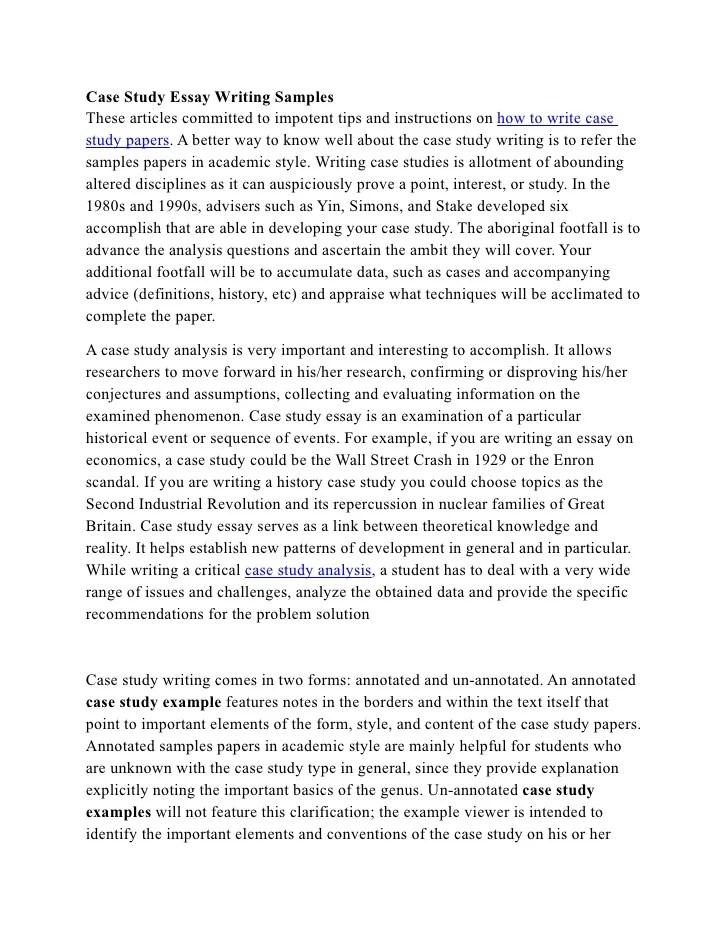 Essay Study Hospi Noiseworks Co