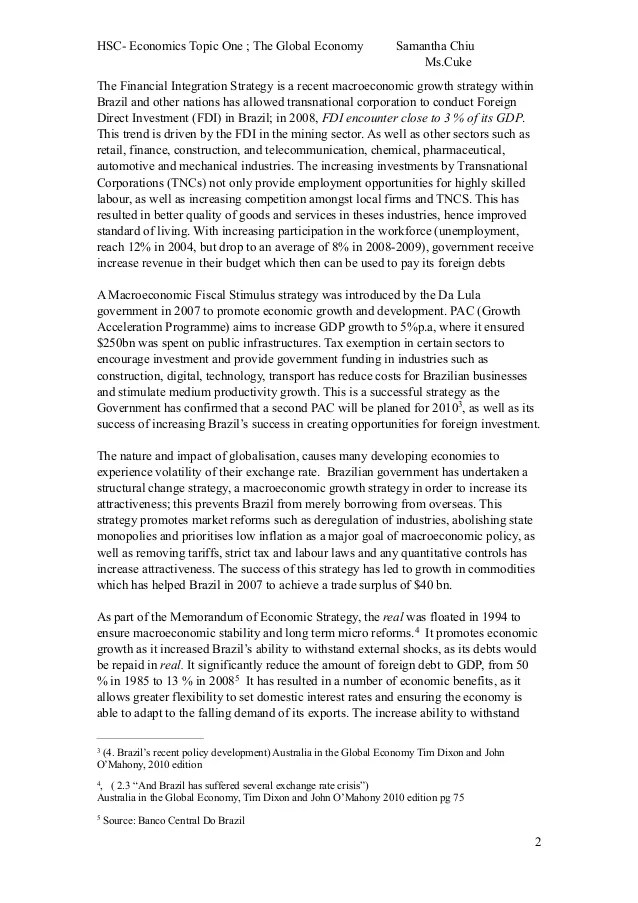 Political Analysis On China Essay Example Research Paper Academic
