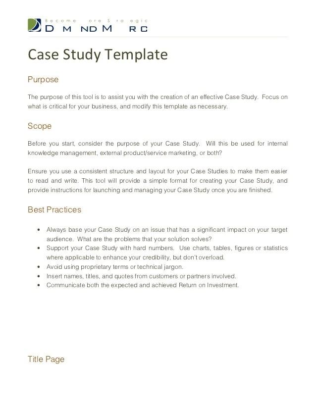 how to essays topics - Parfu kaptanband co