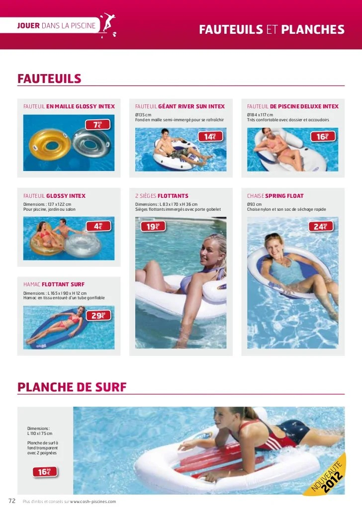 Cash Piscine Sollies Pont : piscine, sollies, Piscines, Catalogue, Jouer, Piscine