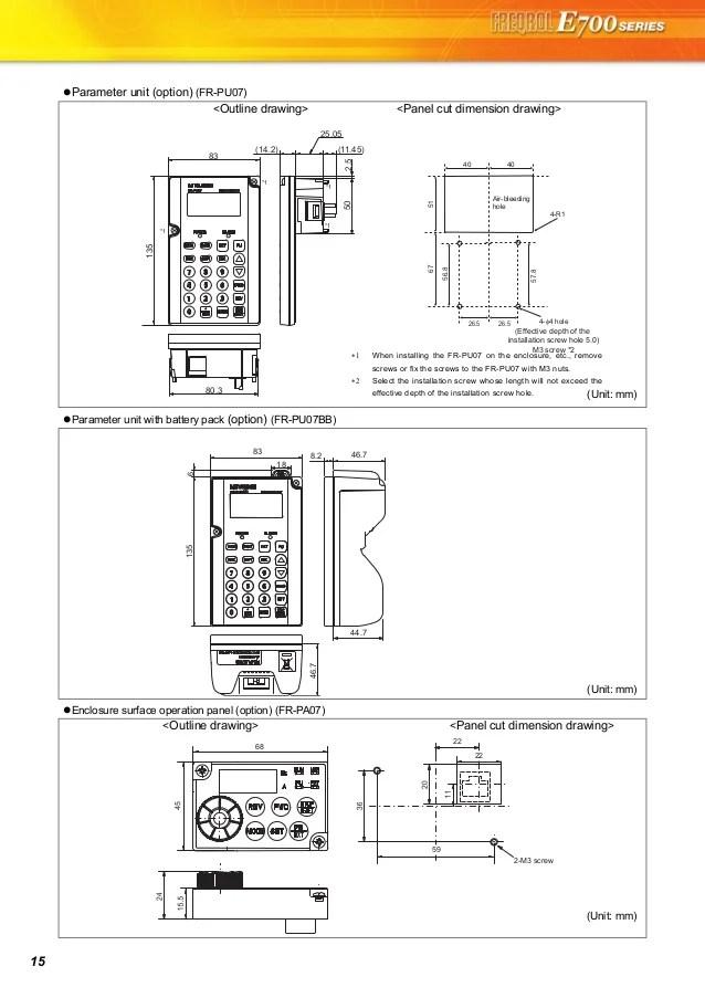 Clifford Alarm Wiring Diagrams Further Power Inverter Circuit Diagram