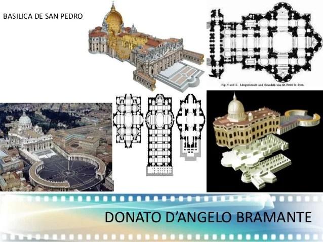 Maria Basilica Imagenes Maggiore E Santa