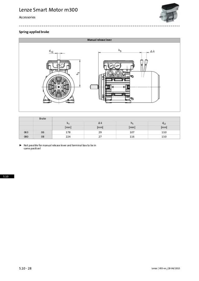86 mustang svo engine wiring diagram