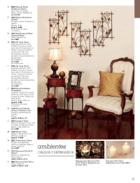 Home Interiors And Gifts Catalog 2014