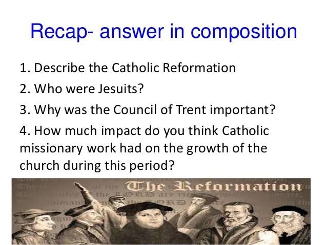 columbian exchange diagram 1967 mustang wiring catholic reformation