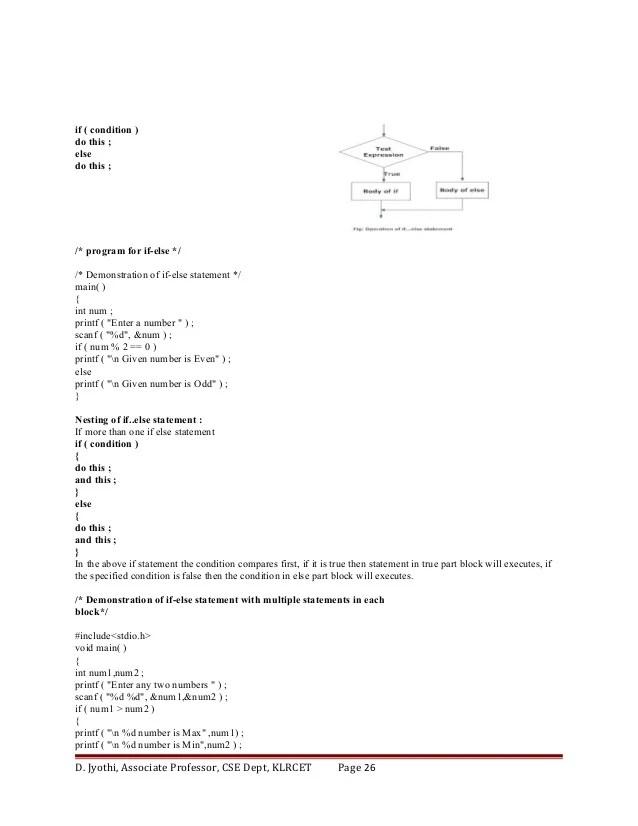 Database Security Syllabus Jntuh