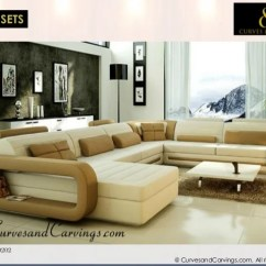 Colonial Sofa Sets India Legs Replacement Ikea Buy Designer Luxury Furniture Online Catalogue 32 Curvesandcarvings Com All Rights Reserved