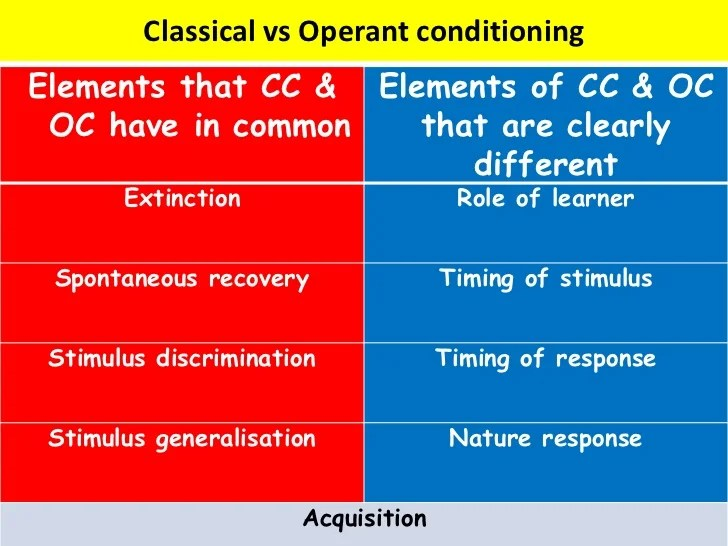 Classical Vs Operant Conditioning 1 728 ?cb=1345344595