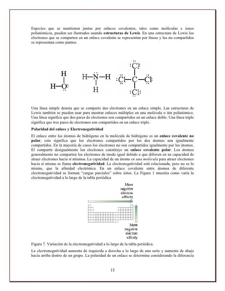 Cdocuments and settingsadministradormis documentosmaterial suple