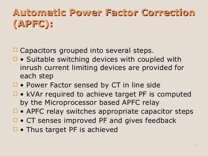 control wiring diagram of apfc panel 1996 ford ranger manual e books detailed diagramapfc diagrams schematic terminal block